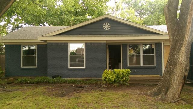 Real Estate for Sale, ListingId: 34330942, Garland,TX75041
