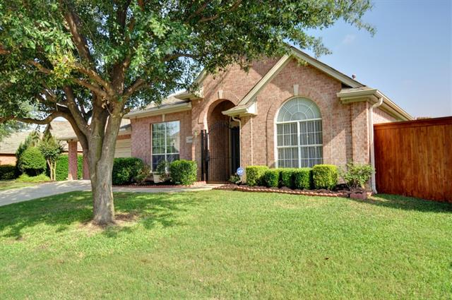 Real Estate for Sale, ListingId: 33424697, Ft Worth,TX76137