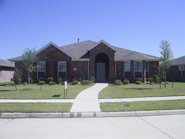 Rental Homes for Rent, ListingId:33301122, location: 4138 Sydney Drive Frisco 75033