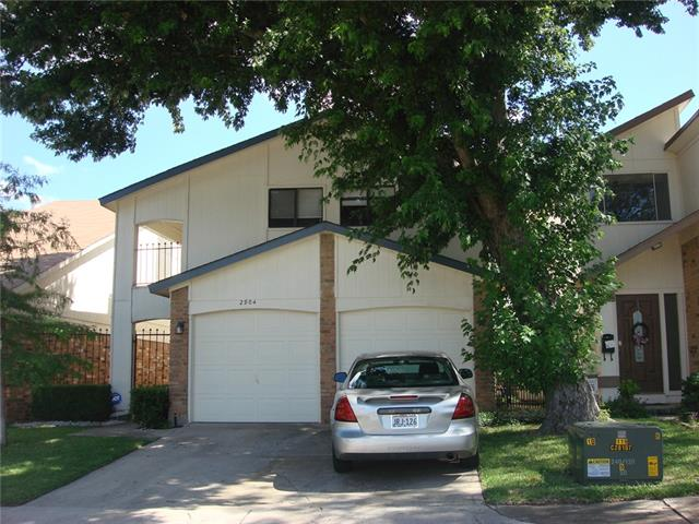 Rental Homes for Rent, ListingId:33300944, location: 2904 Southern Cross Drive Garland 75044