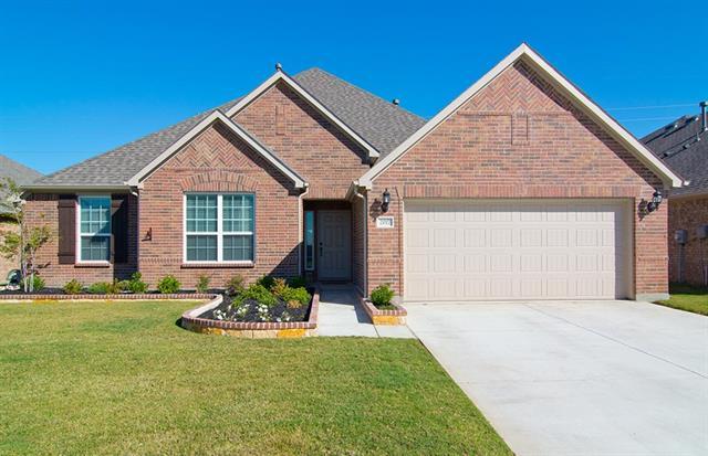 Real Estate for Sale, ListingId: 33301138, Ft Worth,TX76131