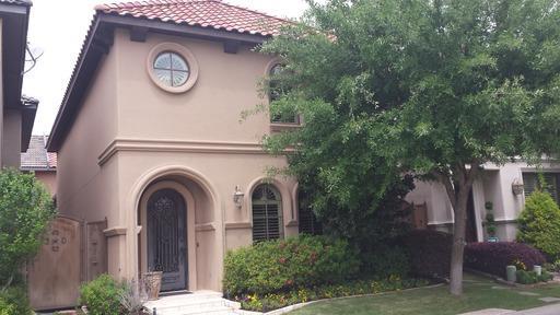 Rental Homes for Rent, ListingId:33300914, location: 407 Wyndham Westworth Village 76114