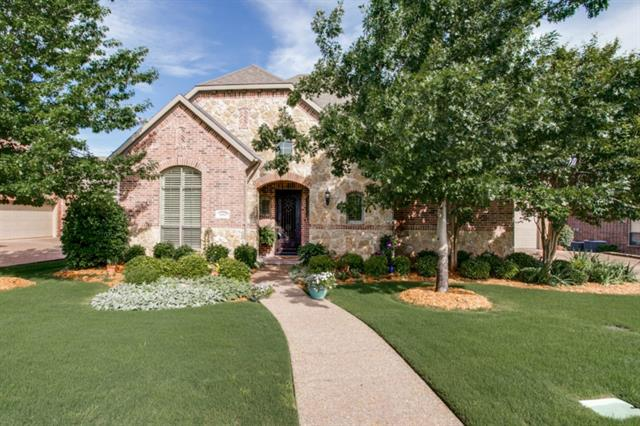 Real Estate for Sale, ListingId: 33502820, McKinney,TX75071
