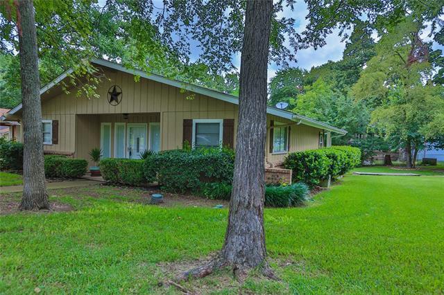 Real Estate for Sale, ListingId: 33311162, Enchanted Oaks,TX75156
