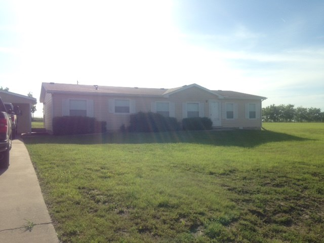 Real Estate for Sale, ListingId: 33322108, Southmayd,TX76268