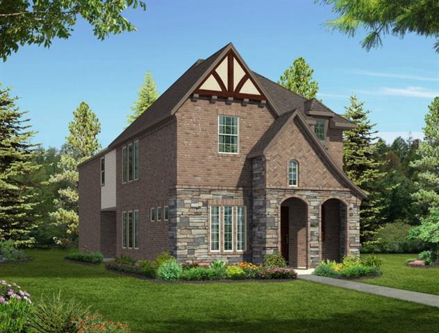 Real Estate for Sale, ListingId: 33310932, Arlington,TX76005