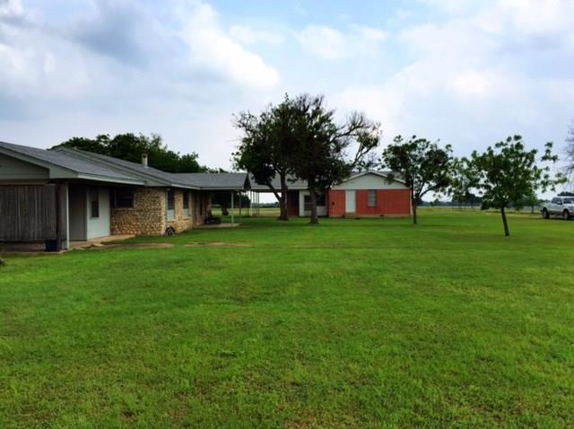 Real Estate for Sale, ListingId: 33300932, Meridian,TX76665