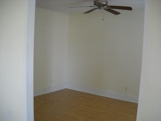 Rental Homes for Rent, ListingId:33300920, location: 4709 N 7th Street Abilene 79603