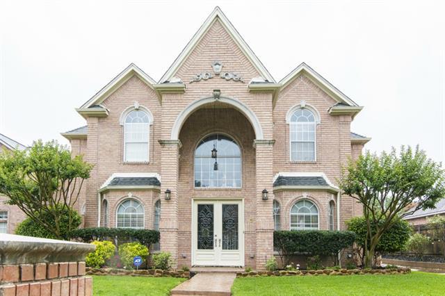 Real Estate for Sale, ListingId: 33478893, Arlington,TX76006