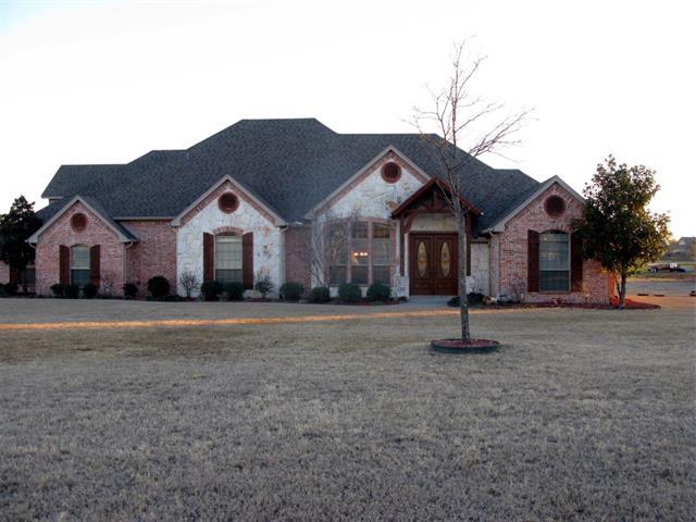 Real Estate for Sale, ListingId: 33311157, Sanger,TX76266