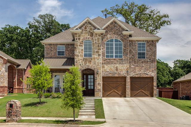 Real Estate for Sale, ListingId: 33310926, Denton,TX76210