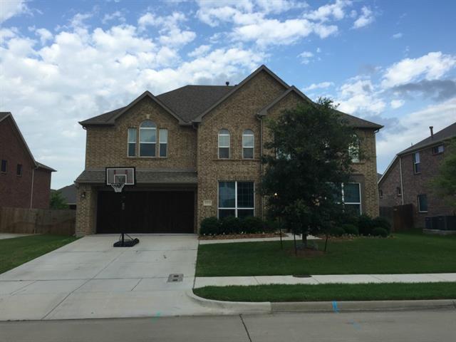 Real Estate for Sale, ListingId: 33300974, Duncanville,TX75137