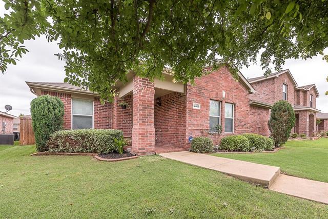Real Estate for Sale, ListingId: 33489396, Frisco,TX75035