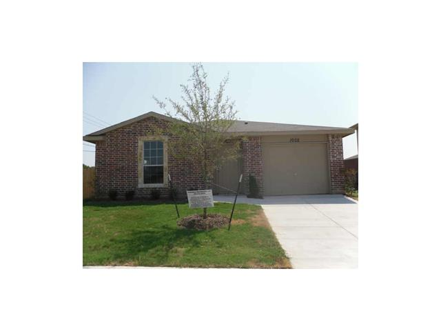 Rental Homes for Rent, ListingId:33311088, location: 1364 Falcon Drive Dallas 75201