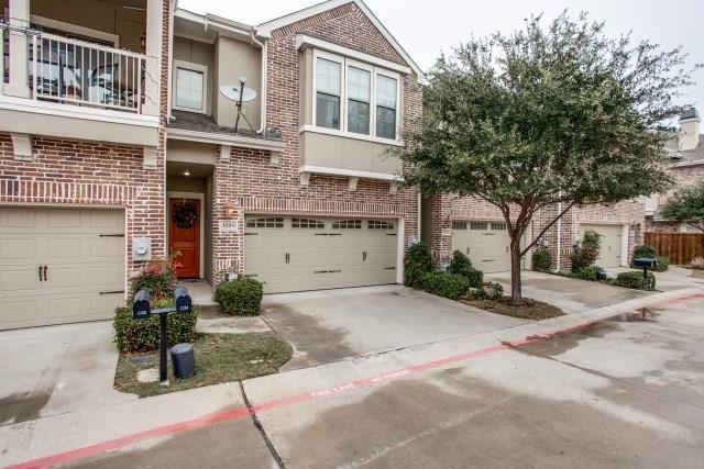 Real Estate for Sale, ListingId: 33351746, Richardson,TX75080