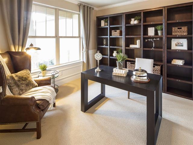 Real Estate for Sale, ListingId: 33310892, Frisco,TX75034