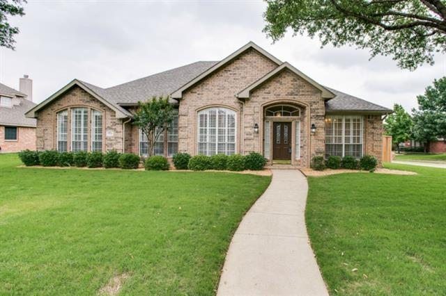 Real Estate for Sale, ListingId: 33468267, Richardson,TX75082