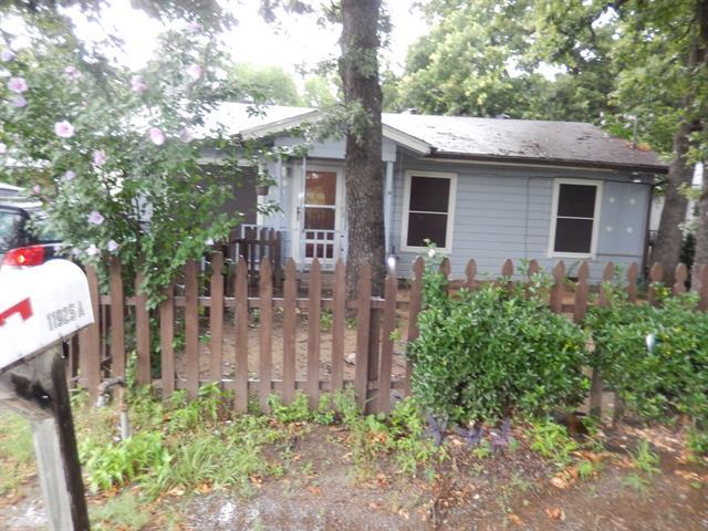 Rental Homes for Rent, ListingId:33967126, location: 11925 Quail Drive Balch Springs 75180