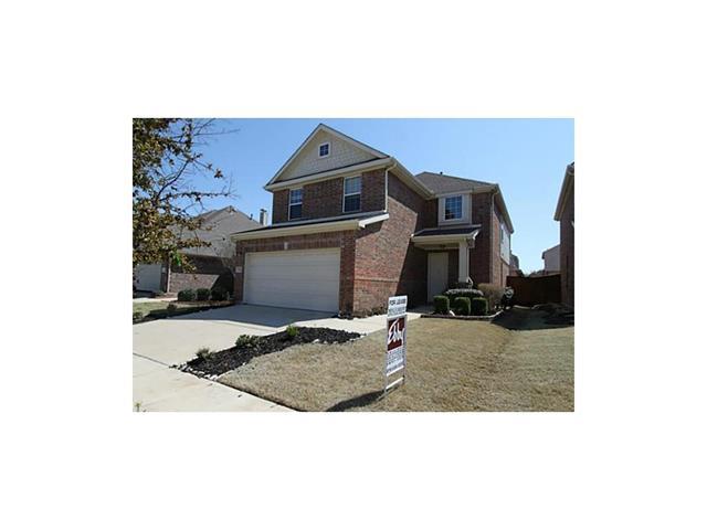 Rental Homes for Rent, ListingId:33310858, location: 316 Perkins Drive Lantana 76226