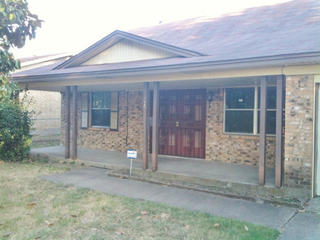 Rental Homes for Rent, ListingId:33311170, location: 320 Bettyrae Way Dallas 75232