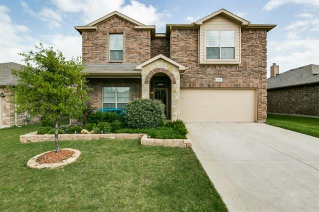 Real Estate for Sale, ListingId: 33389506, Ft Worth,TX76177