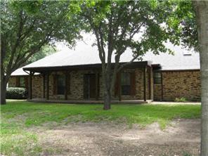 Rental Homes for Rent, ListingId:33311093, location: 1425 N Peytonville Avenue Southlake 76092