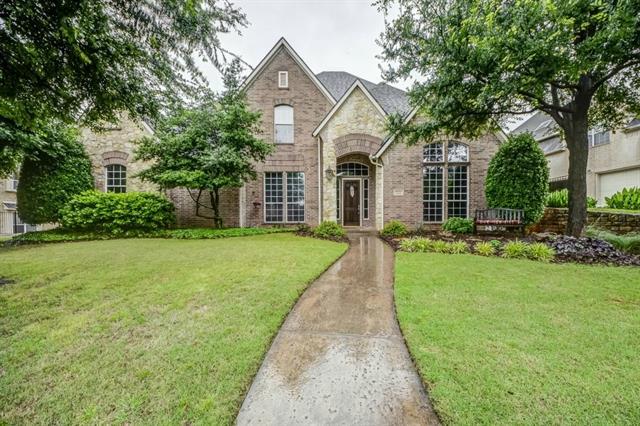 Real Estate for Sale, ListingId: 33352027, Highland Village,TX75077