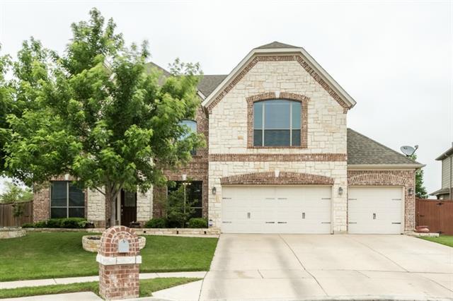 Real Estate for Sale, ListingId: 33351872, Roanoke,TX76262