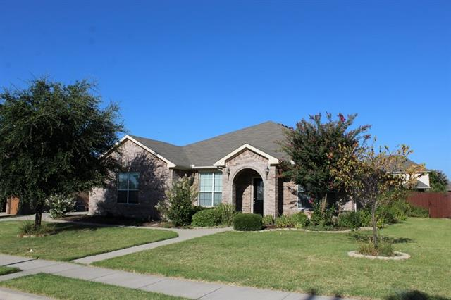 Property for Rent, ListingId: 33310870, Weatherford, TX  76087