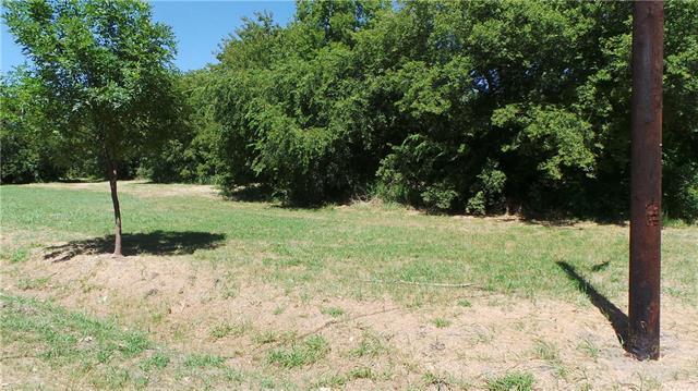 Real Estate for Sale, ListingId: 33311050, Greenville,TX75401