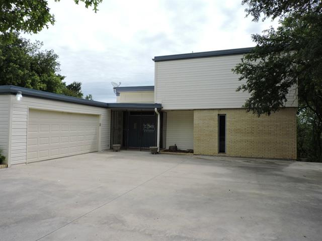Real Estate for Sale, ListingId: 33311031, Runaway Bay,TX76426