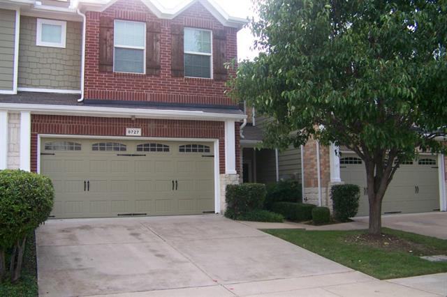 Rental Homes for Rent, ListingId:33310833, location: 8727 Bigelow Drive Plano 75024