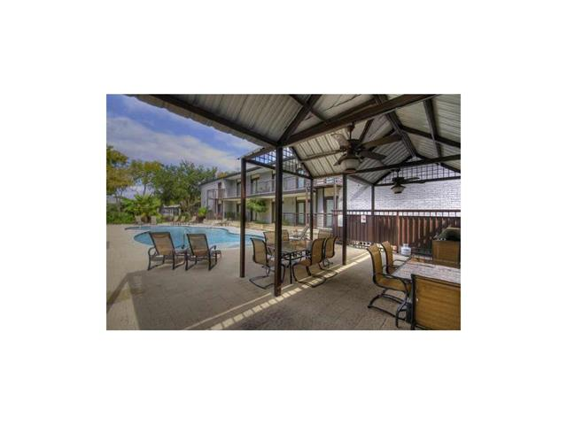 Rental Homes for Rent, ListingId:33351775, location: 2722 Knight Street Dallas 75219