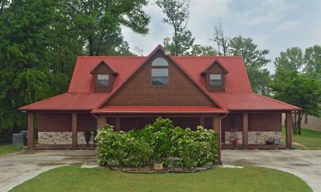 Real Estate for Sale, ListingId: 33310925, Alba,TX75410