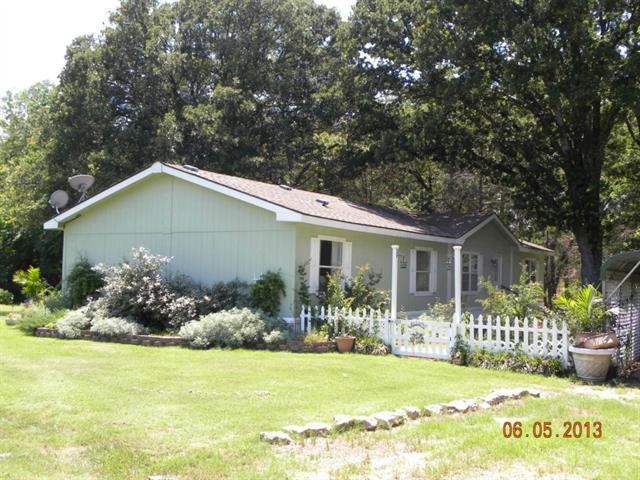Real Estate for Sale, ListingId: 33310885, Greenville,TX75402