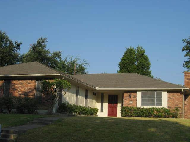 Rental Homes for Rent, ListingId:33310988, location: 7013 ALLVIEW Lane Dallas 75227