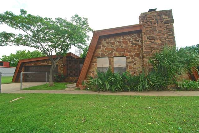 Real Estate for Sale, ListingId: 33322153, Granbury,TX76048
