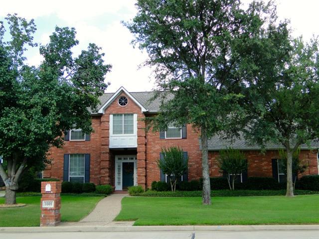Real Estate for Sale, ListingId: 33967093, Denton,TX76205