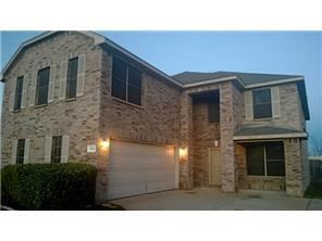 Rental Homes for Rent, ListingId:33342249, location: 334 Bob White Drive Red Oak 75154