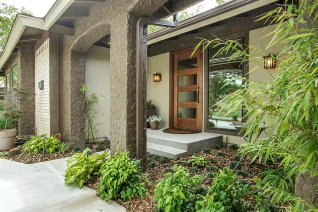 Real Estate for Sale, ListingId: 33311134, Richardson,TX75080
