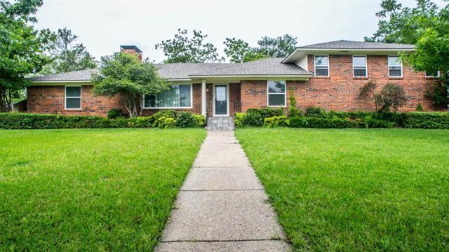 Real Estate for Sale, ListingId: 33322714, Garland,TX75043