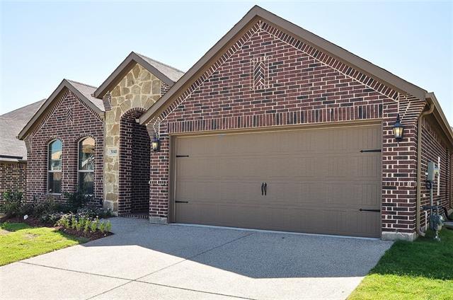 Real Estate for Sale, ListingId: 33310880, Ft Worth,TX76123
