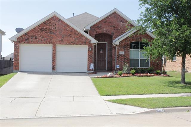 Real Estate for Sale, ListingId: 33467665, Sachse,TX75048