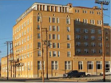 Real Estate for Sale, ListingId: 33342242, Mineral Wells,TX76067