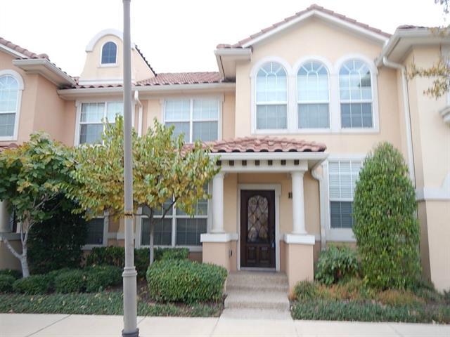 Rental Homes for Rent, ListingId:33310977, location: 6939 Deseo Irving 75039