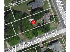 Real Estate for Sale, ListingId: 33322724, van Alstyne,TX75495