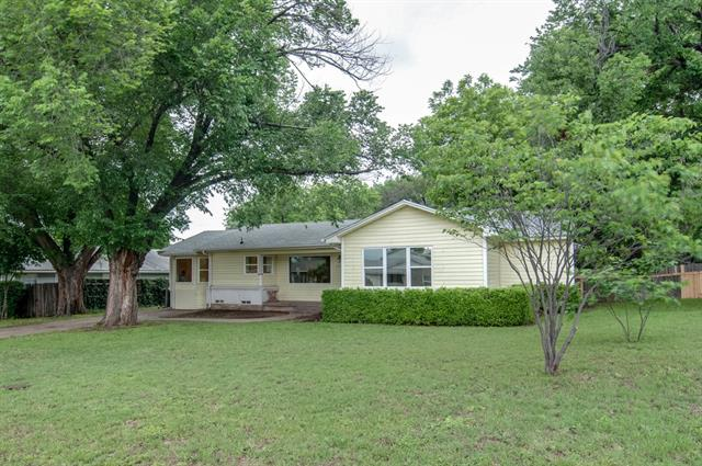 Real Estate for Sale, ListingId: 33352230, Carrollton,TX75006