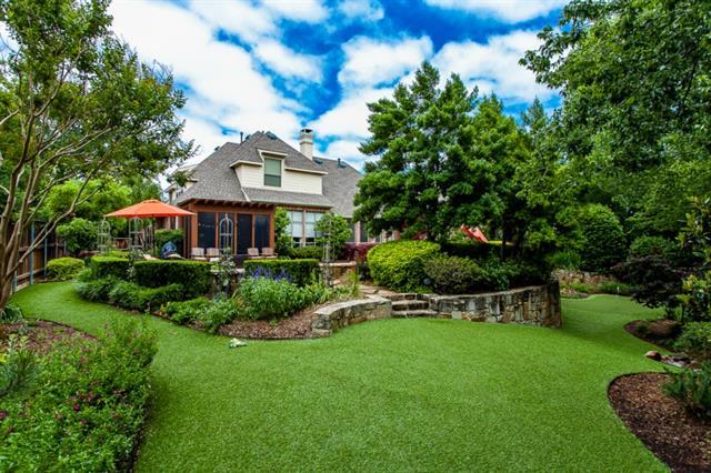 Real Estate for Sale, ListingId: 33332418, Allen,TX75013