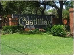 Rental Homes for Rent, ListingId:33322694, location: 558 E Avenue J Grand Prairie 75050