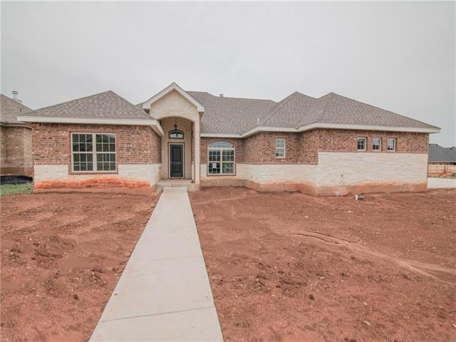 Real Estate for Sale, ListingId: 33322731, Tuscola,TX79562